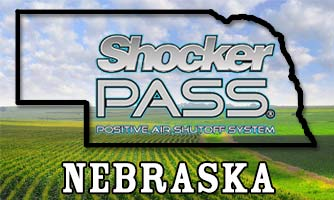 NEW AMERICAN DISTRIBUTION CENTER NOW OPEN IN NEBRASKA!