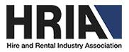HRIA logo